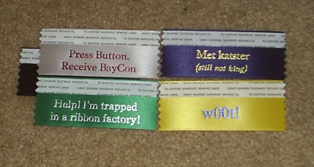 ribbons-baycon2008