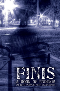 finis_cover